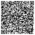 QR code with Svenson Christine S Arnp contacts