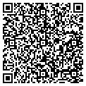 QR code with Stine's Beauty Salon contacts