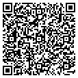 QR code with Autozone Inc contacts