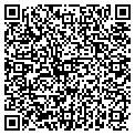 QR code with Hatcher Insurance Inc contacts