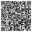 QR code with Javier Carpet contacts