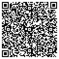 QR code with Ocean Boy Farms Inc contacts