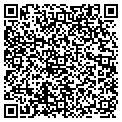 QR code with North Kissimmee Christian Schl contacts