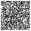 QR code with Celebration Community Church contacts