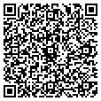 QR code with Pine Nook contacts