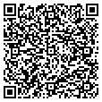 QR code with Healthsoft Inc contacts