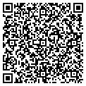 QR code with Argus Printing Inc Veba T contacts