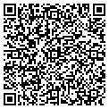 QR code with South Miami Planning & Zoning contacts