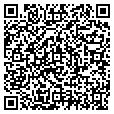 QR code with Mark Kamilar contacts