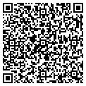 QR code with Amos Lisenby Palms contacts