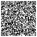 QR code with Saturn Energy Development Inc contacts