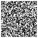 QR code with Classic Construction-Palm Beach contacts