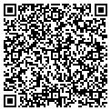 QR code with Data Equipment Inc contacts
