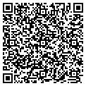 QR code with Simply Systems contacts
