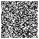QR code with Arkansas River Valley Baptst Assn contacts