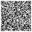 QR code with American Meeting & Management contacts