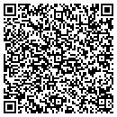 QR code with Barrier Wall of South Florida contacts