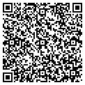 QR code with Signature Stoneworks contacts