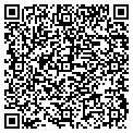 QR code with United Bank Residential Mrtg contacts