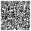 QR code with Miami Beach Service Center contacts