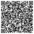 QR code with A Kitchen Connection contacts