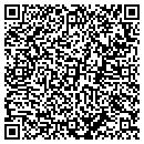 QR code with World Wide Real Estate Services Co contacts