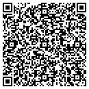 QR code with Steve's Custom Window Tinting contacts