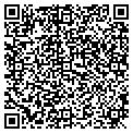 QR code with Felts Family Shoe Store contacts