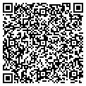 QR code with Windermere Flowers & Gifts Inc contacts