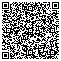 QR code with East Coast Wells & Pump Service contacts