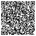 QR code with Peninsular Paper Co contacts