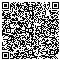 QR code with Medcorp Innovations contacts