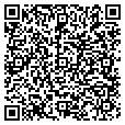 QR code with Jose L Ruiz MD contacts