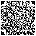 QR code with Rainbow Escorst Inc contacts