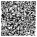 QR code with Federal Heath Sign Co contacts