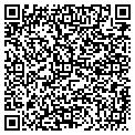 QR code with Antique Center Rverview Mini Mall contacts