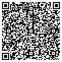QR code with Installation Experts contacts