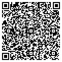 QR code with PONYRIDES4PARTIES.COM contacts
