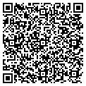 QR code with First Financial Assoc contacts