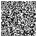 QR code with Tamsett Electric Inc contacts