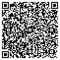 QR code with Chemir Pharma Service contacts