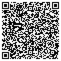 QR code with Metric Engineering Inc contacts