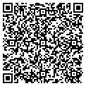 QR code with Pari-Mutuel Wagering Div contacts