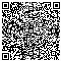QR code with Coastal Refrigeration Inc contacts