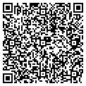 QR code with Puttin It Together contacts