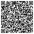 QR code with Hjh Investments Inc contacts