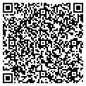 QR code with Southpoint Seventh Day Advntst contacts