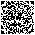 QR code with Rooftec Consulting & MGT contacts