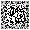 QR code with Faske Enterprises Inc contacts