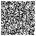 QR code with 1792 Foot N Gas contacts